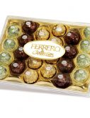 "Конфеты шоколадные ""Ferrero Collection"" (Ферреро Коллекшн) Т24 269г"