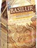 Чай Basilur Oriental Collection Masala Chai