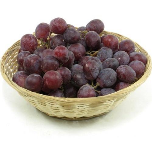 Виноград Ред Глоуб 1кг